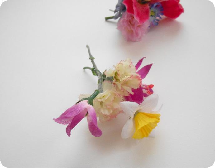 diy-bloemen-mobiel-flowers-interior3