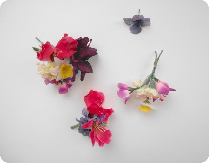 diy-bloemen-mobiel-flowers-interior4