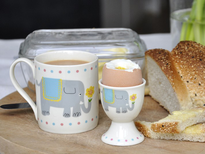 egg_cup_elephant