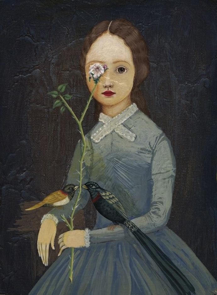 elsa-mora-paintings-2