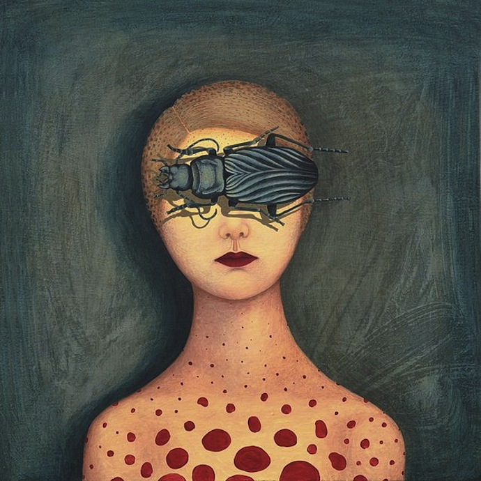 elsa-mora-paintings-3