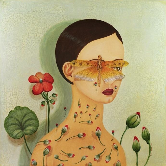 elsa-mora-paintings-4