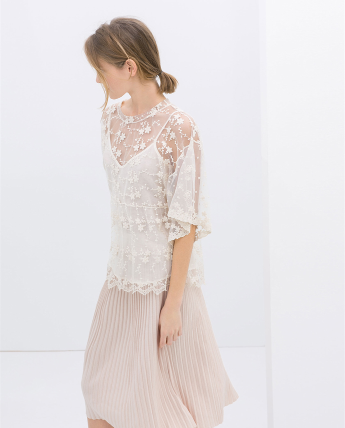 embroidered-top-with-kimono-sleeves
