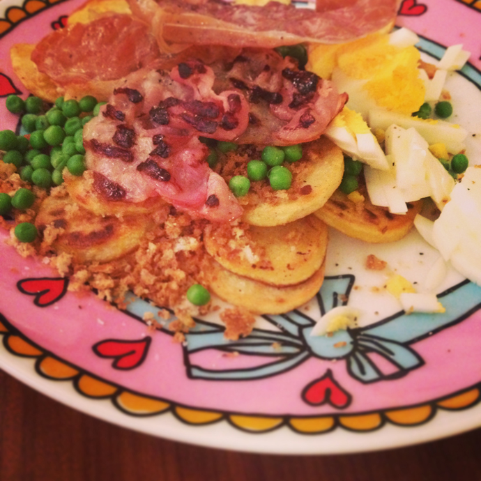 food_breakfastfordinner