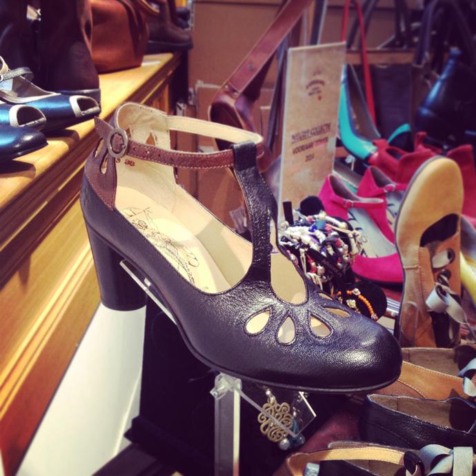 groningen_schoenfabriek_schoen