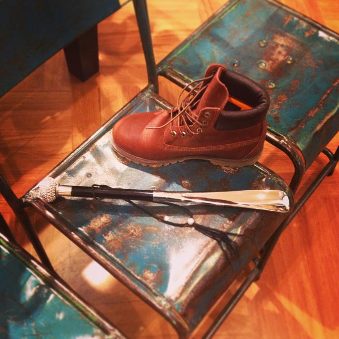 groningen_schoenfabriek_schoenlepel