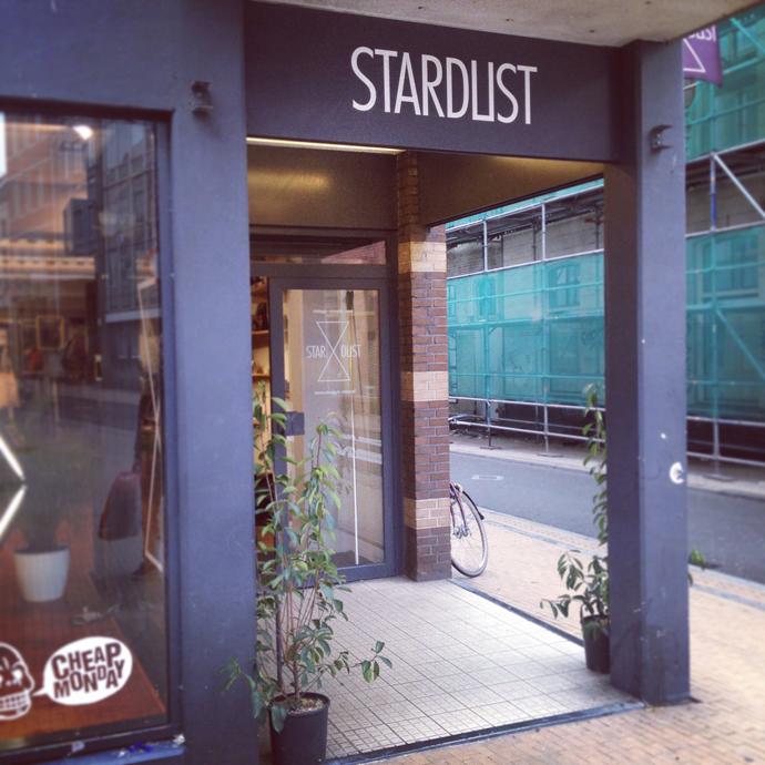 groningen_stardust