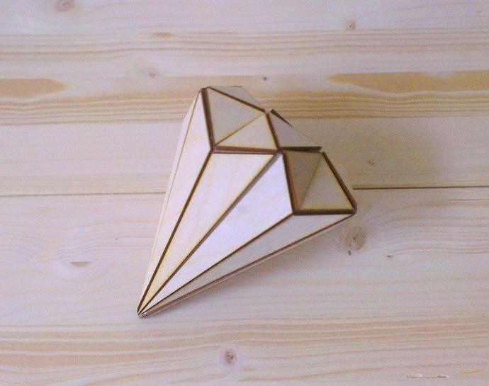 harma-makken-houten-voorwerp-1