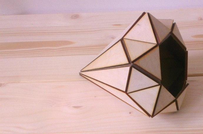 harma-makken-houten-voorwerp-2