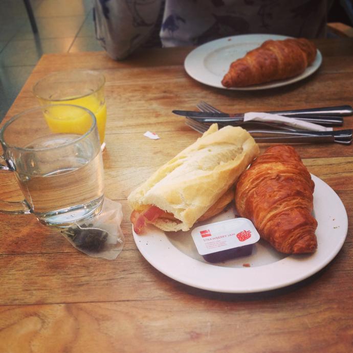 hema_ontbijt