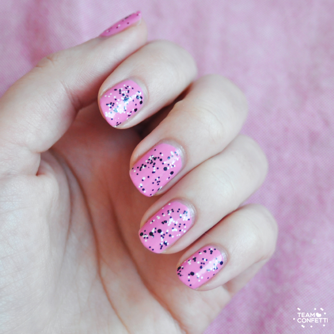 hema_pink_love