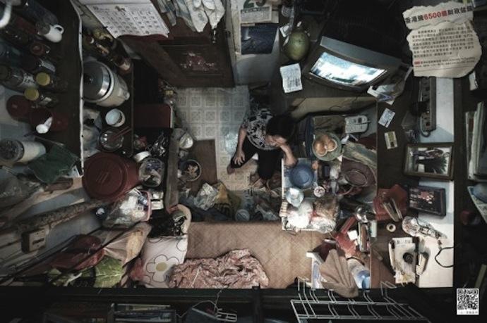hong-kong-40-square-foot-apartment-3