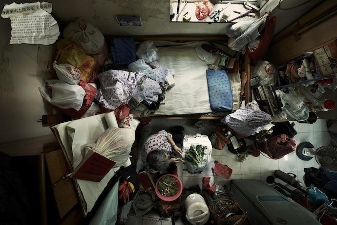 hong-kong-40-square-foot-apartment-4