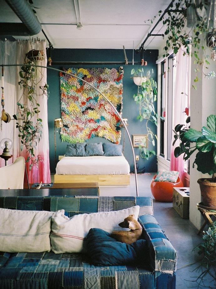 loft-photo-plants-1