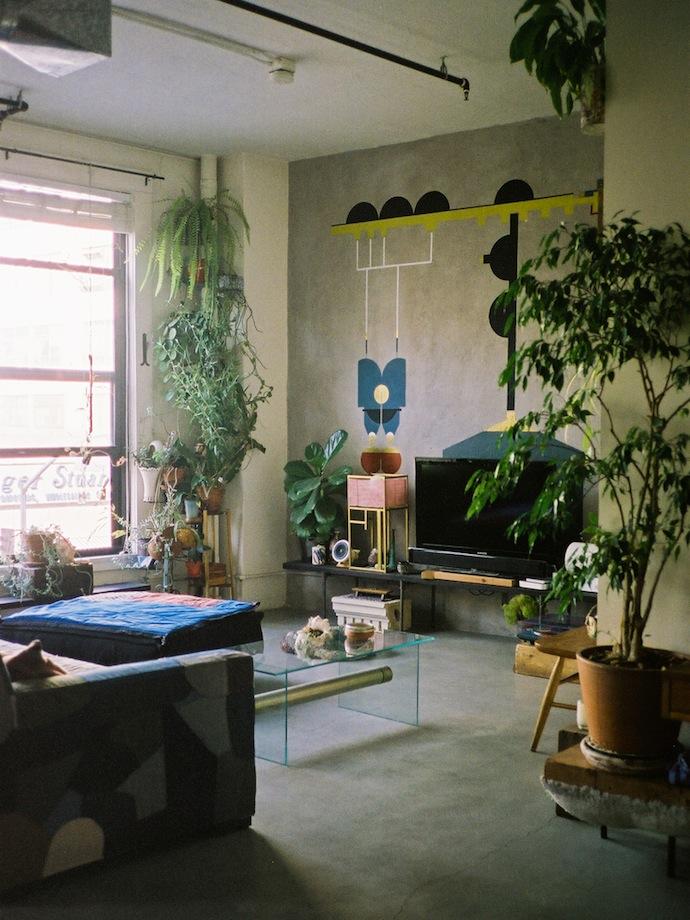 loft-photo-plants-2