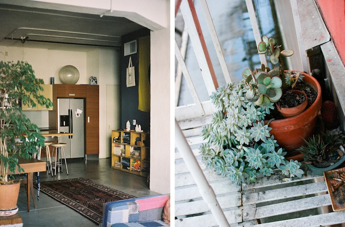 loft-photo-plants-3