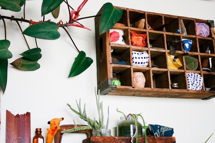 loft-photo-plants-4
