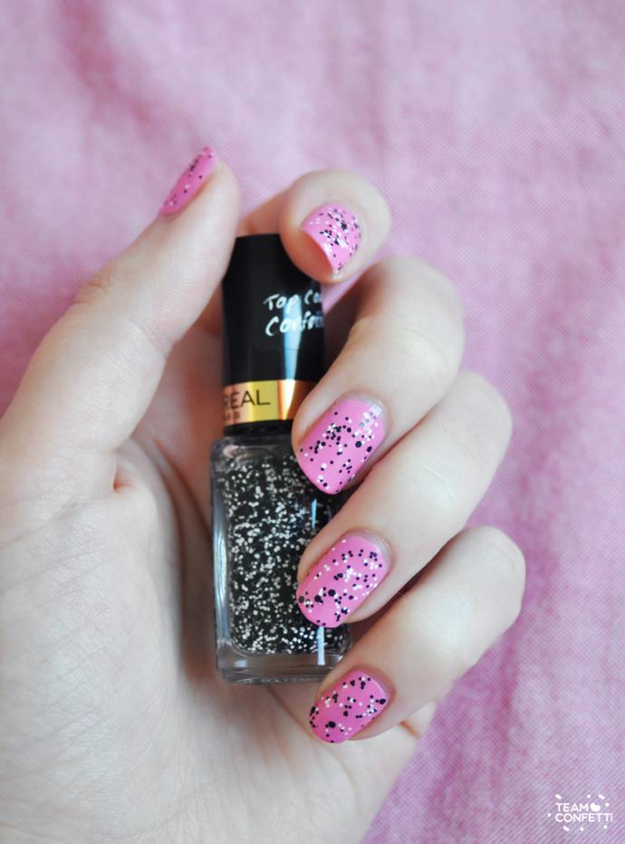 loreal_topcoat_confettis