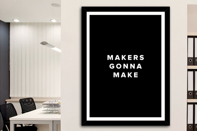 makers_gonna_make1