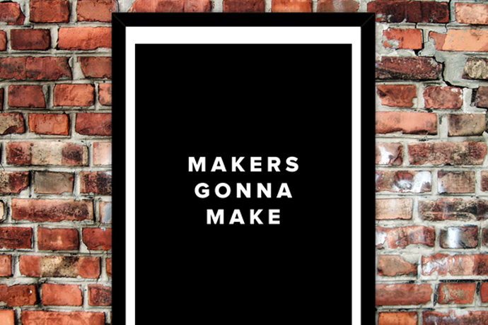 makers_gonna_make2