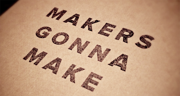 makers_gonna_make3