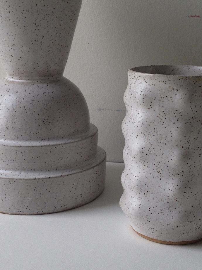nataltie-w-ceramics-pottery-3