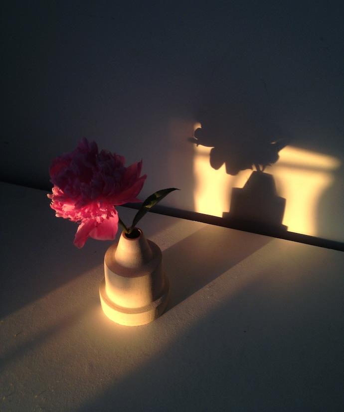 nataltie-w-ceramics-pottery-5