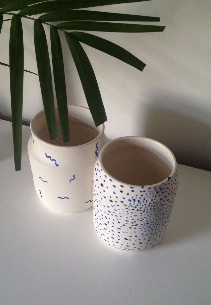 nataltie-w-ceramics-pottery-6