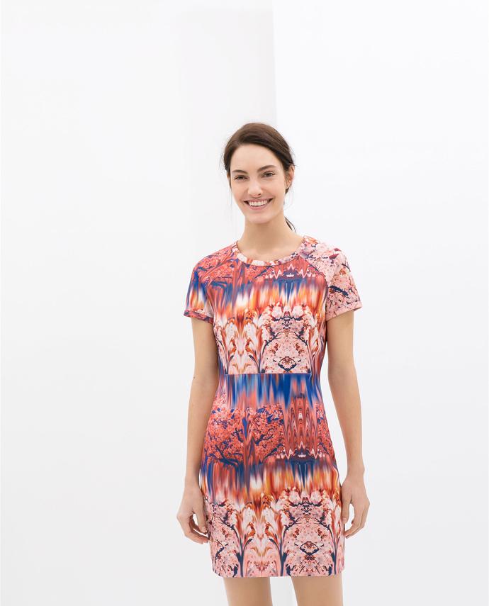neoprene-printed-dress