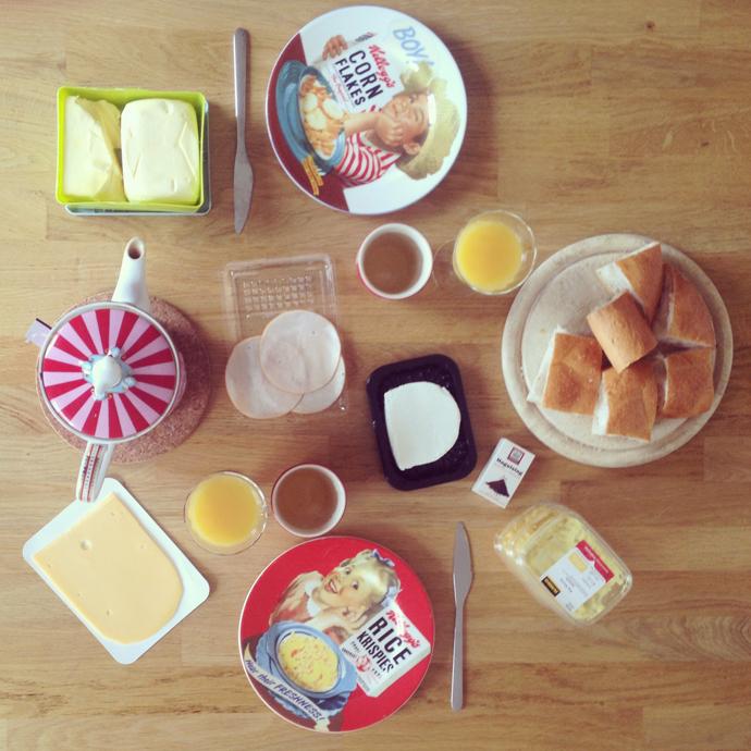 ontbijt_breakfast_from_top_view