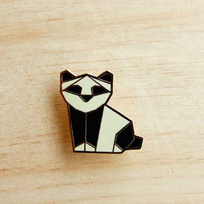 origami_pins_panda