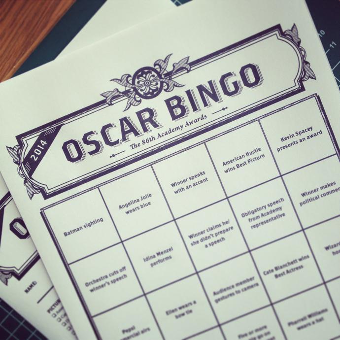 oscar_bingo