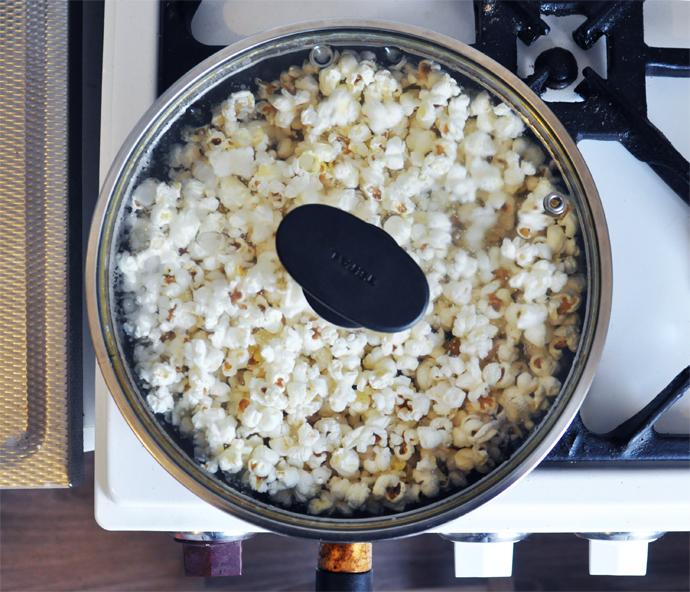 pan_popcorn_glazen_deksel