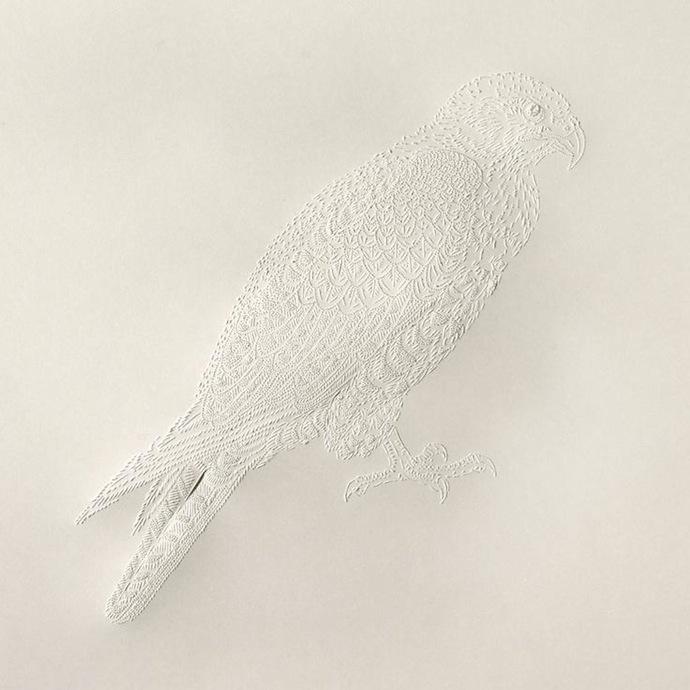 pascale-milalo-bird-2