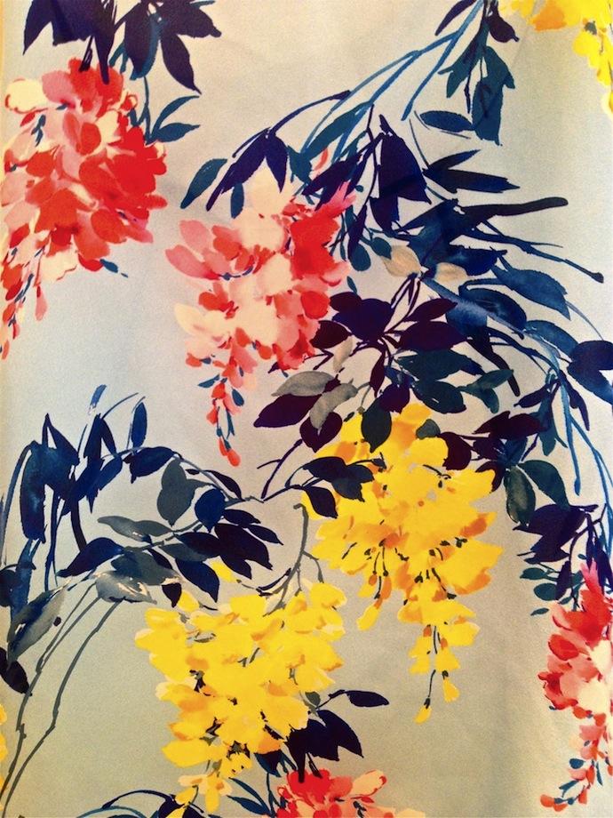 pattern-summer-1
