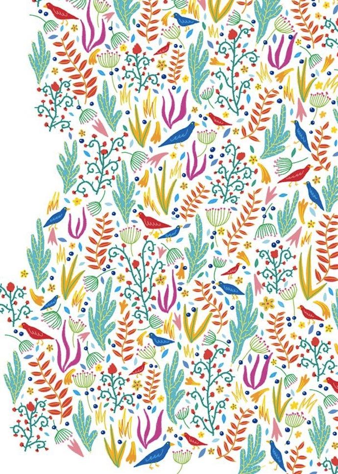 pattern-summer-2