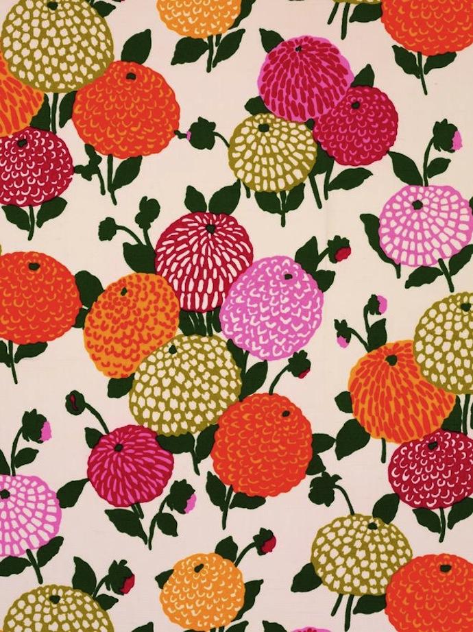 pattern-summer-3