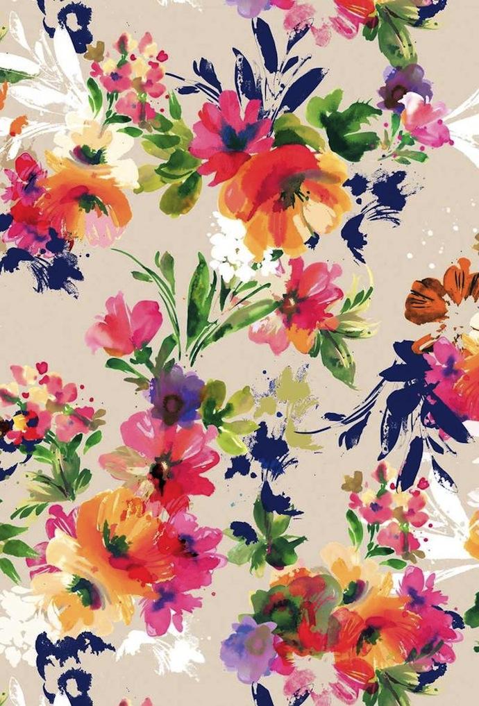 pattern-summer-4
