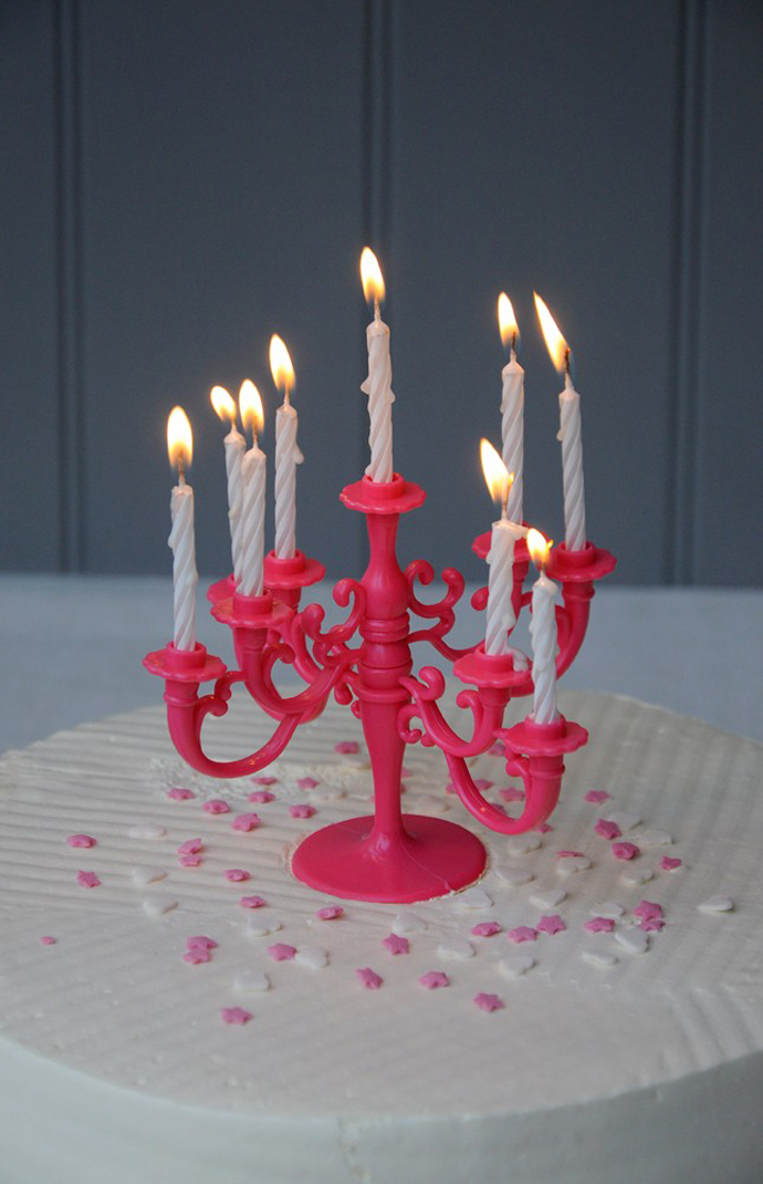 pink-candles