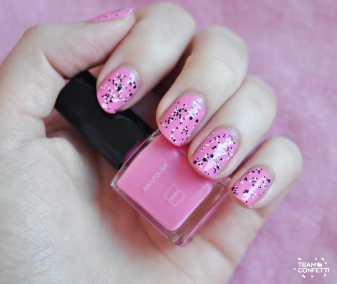 pink_love_hema_glitter