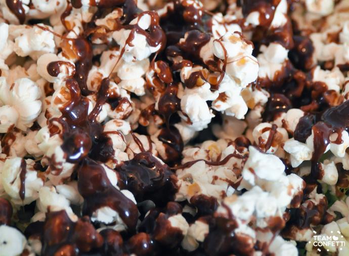 popcorn_met_caramel