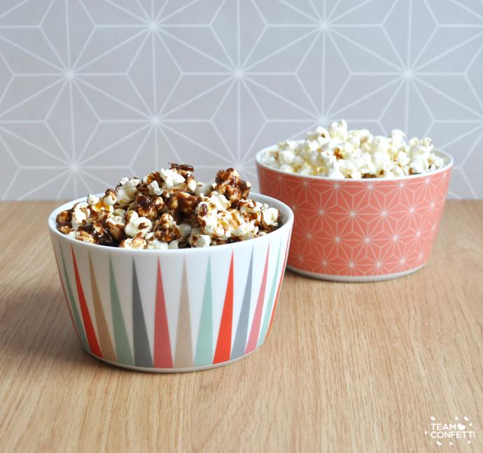 popcorn_zoet_zout_recept