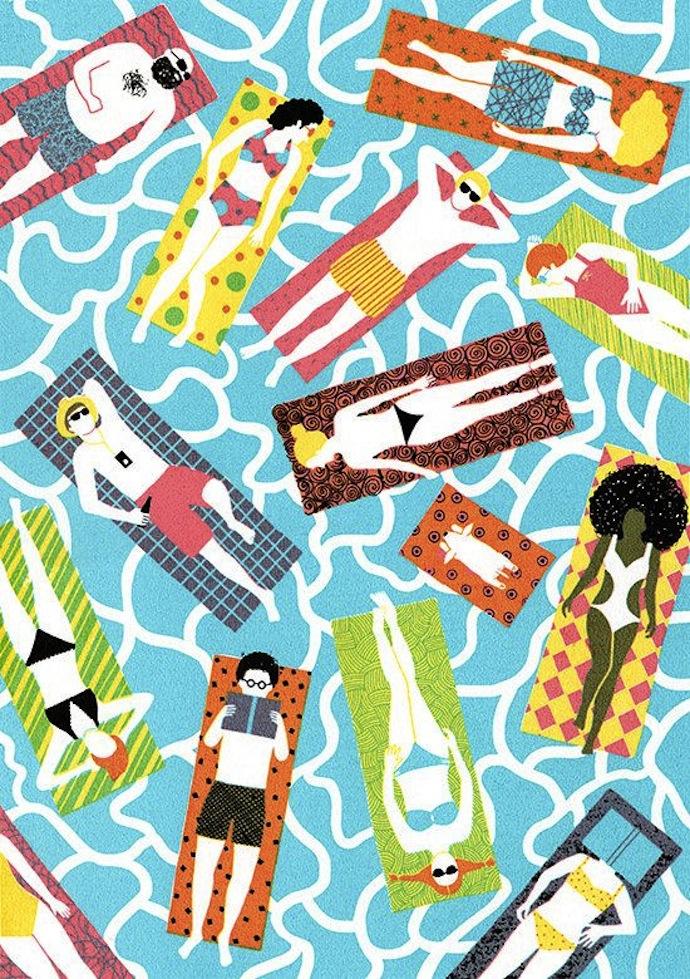 poster-summer