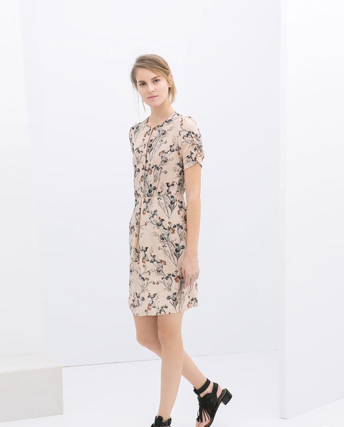 printed-dress-