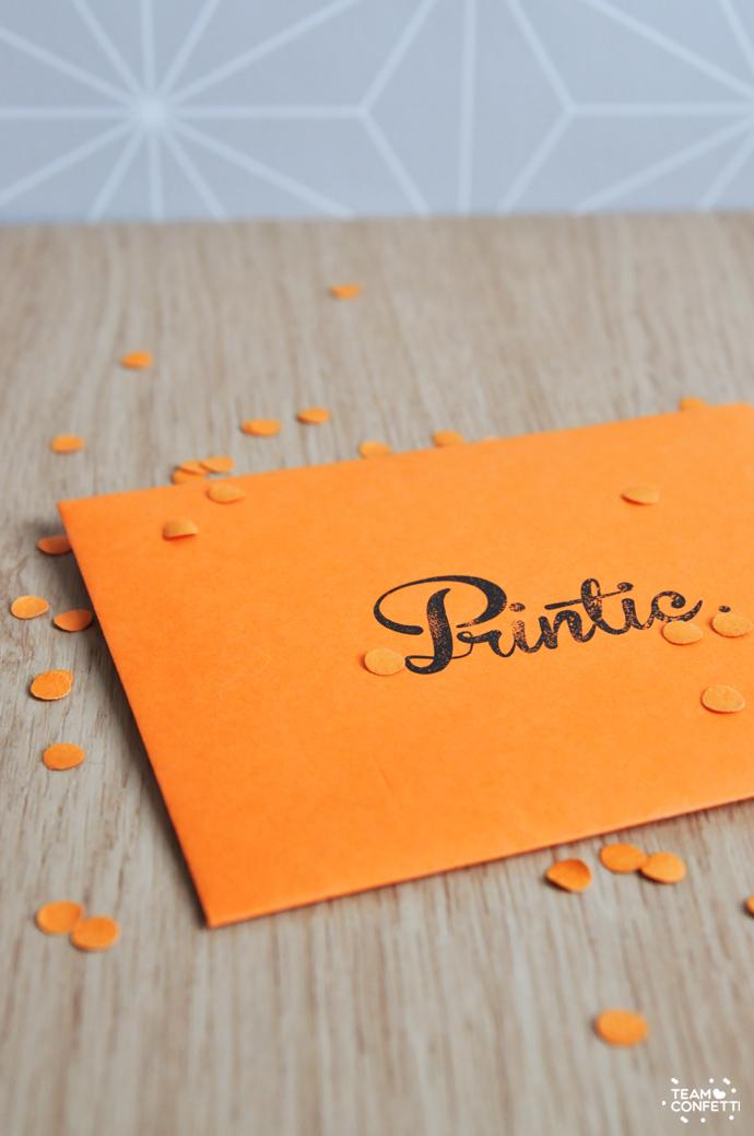 printic_confetti_orange