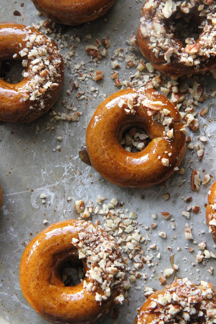 pumpkin_doughnuts1