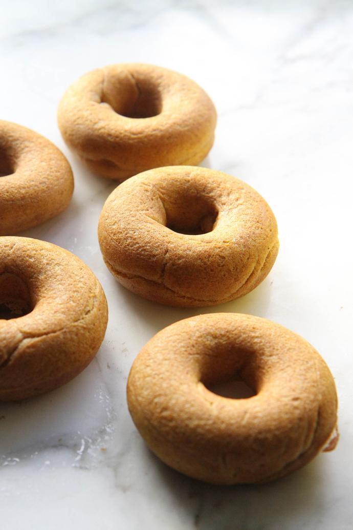 pumpkin_doughnuts3