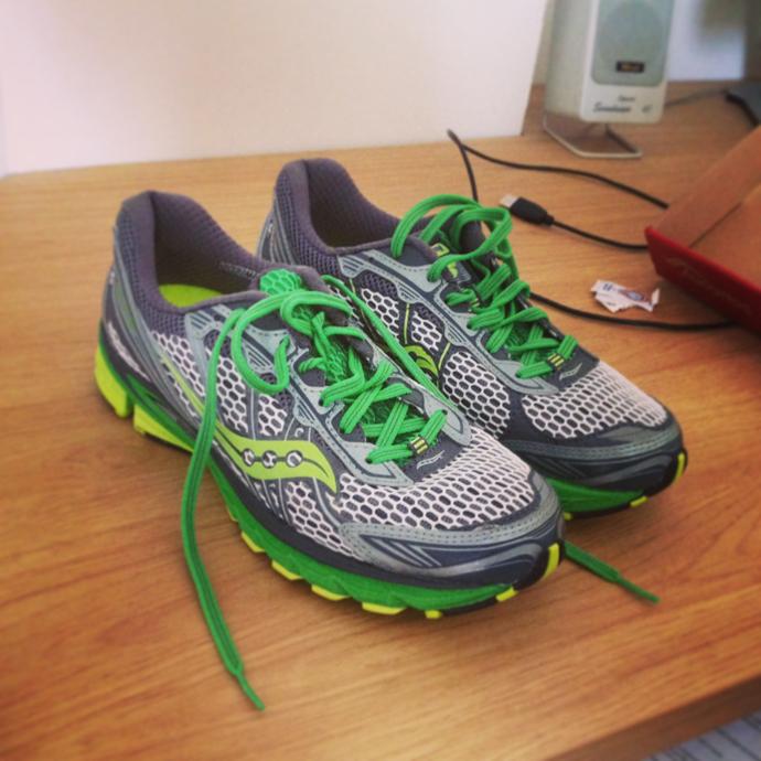 running_shoes_groen
