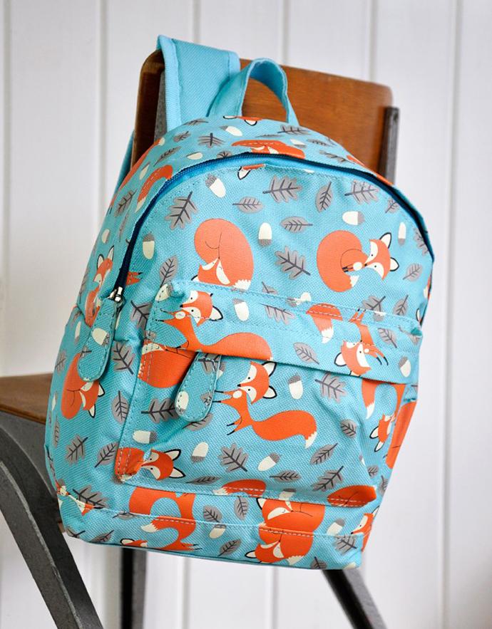 rusty-fox-backpack