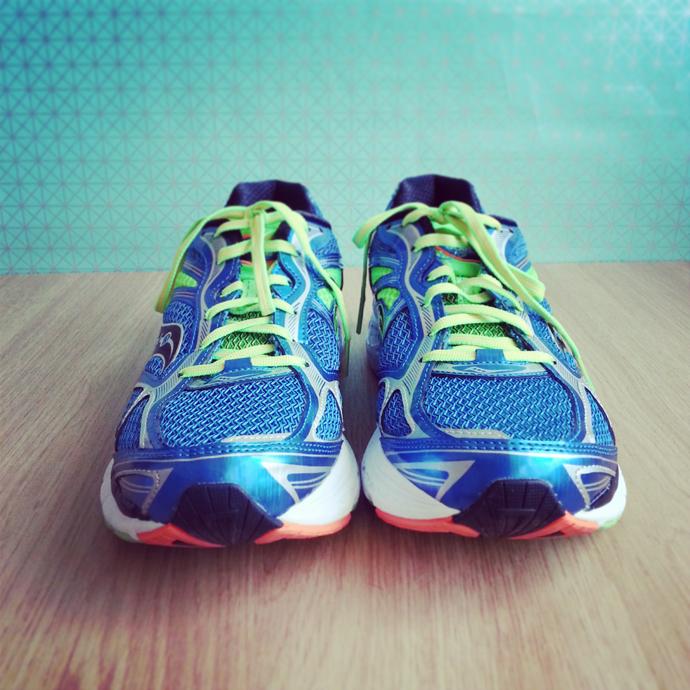 schoenen tom